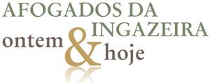 AFOGADOS DA INGAZEIRA - MEMÓRIAS Guest Book